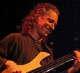 This is the first of a series of interviews we have planned on Fretless Bass Guitar Hub. Of course, we kick it off with one of my all-time-favorite bass players...