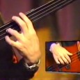 "Hello friends of ""the Hub""! We're back today with the third installment of Steve Bailey's fretless bass lesson series. This piece is a bit less impactful as some of those..."